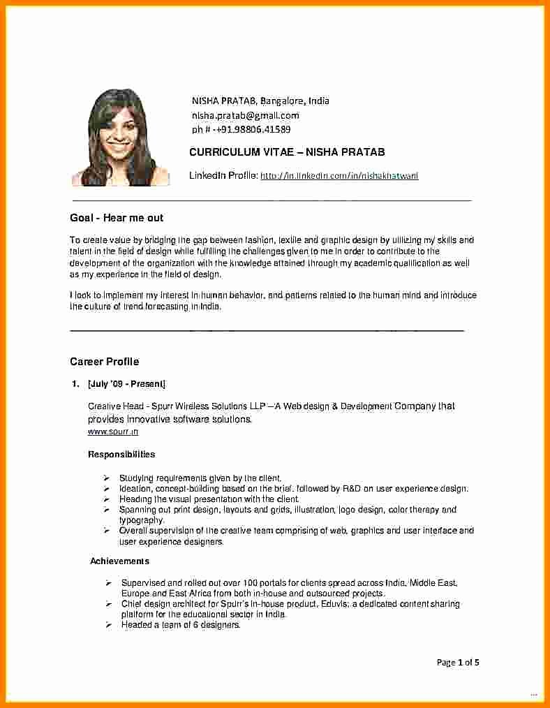 Flight attendant Resume Cover Letter Beautiful 9 Flight attendant Resume