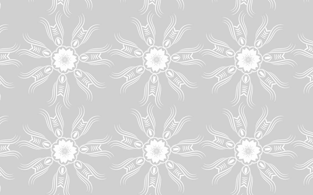 Flower Background Design Images Best Of Free White Background Wallpapers