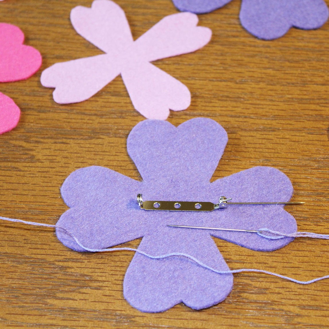 Flower Shapes to Cut Out Elegant the Sassy Pack Rat Worktable Wednesday Free Mother S Day