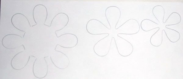 Flower Shapes to Cut Out Lovely 301 Moved Permanently