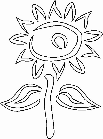 free stencils collection flower stencils