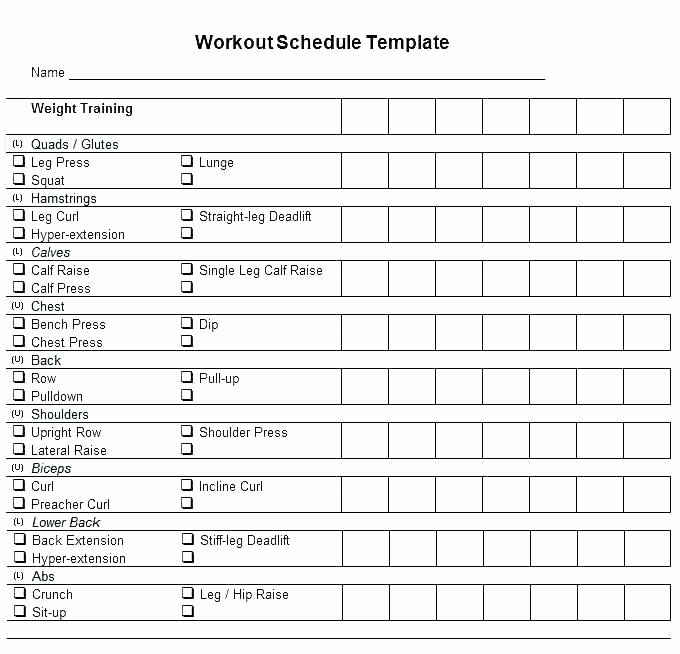 Football Practice Schedule Template Elegant Football Practice Plan Template