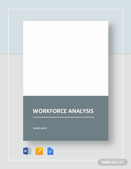 Force Field Analysis Template Word Luxury 28 Analysis Examples & Templates Word Pages Docs