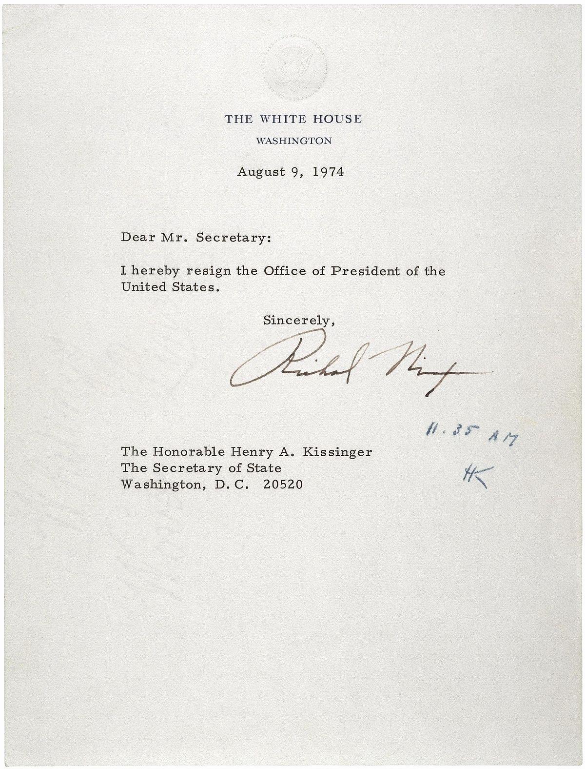 Form Letter Of Resignation Best Of Letter Of Resignation