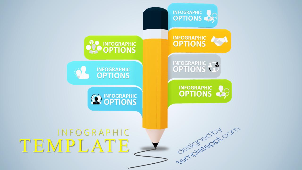 Free 3d Powerpoint Templates Best Of 3d Infographic Ppt 3d Infographic Powerpoint for