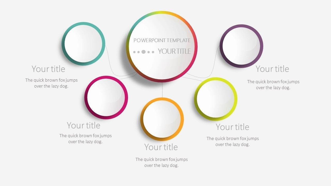 Free 3d Powerpoint Templates Elegant 3d Animated Powerpoint Templates Free Download – Youtube