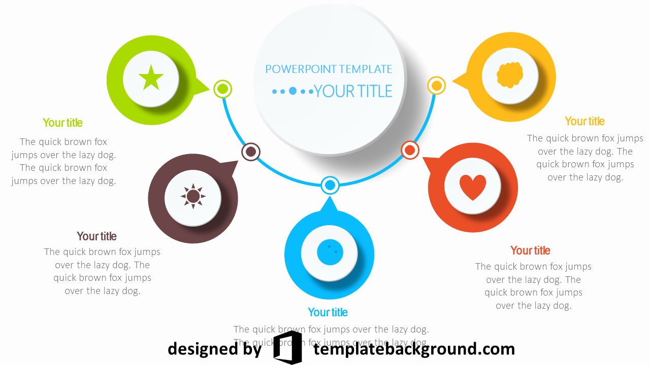 Free 3d Powerpoint Templates Elegant Free 3d Animated Powerpoint Templates