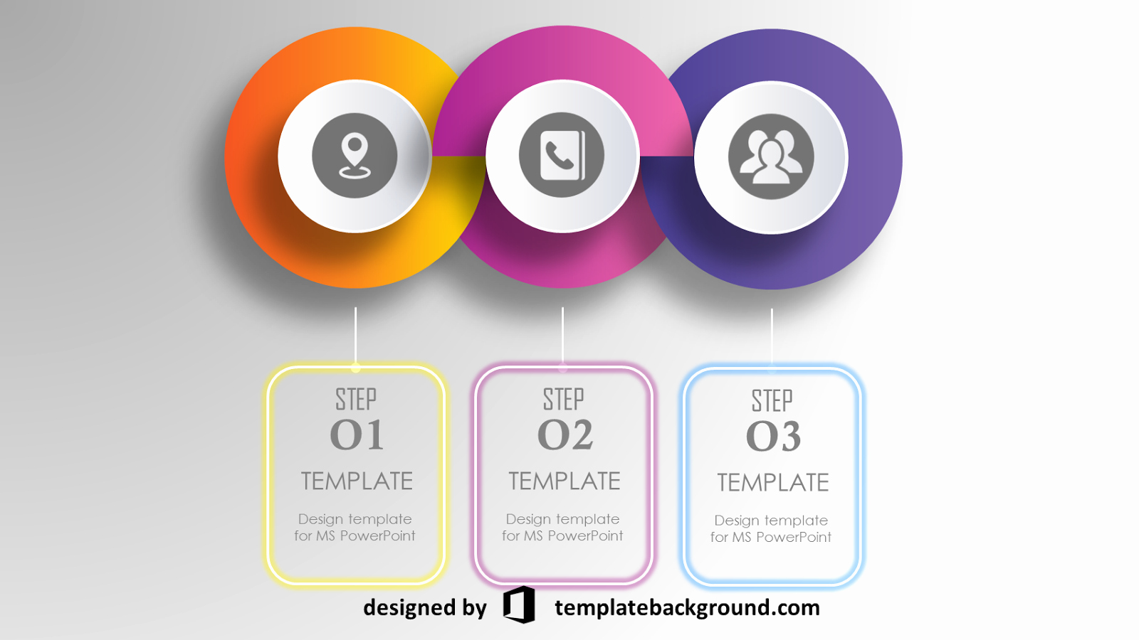 Free 3d Powerpoint Templates Lovely Free 3d Animated Powerpoint Templates