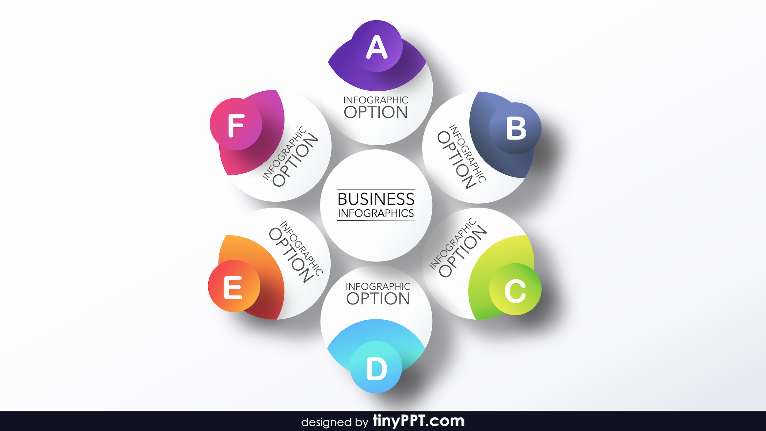 Free 3d Powerpoint Templates Luxury Free 3d Animated Powerpoint Presentation Templates
