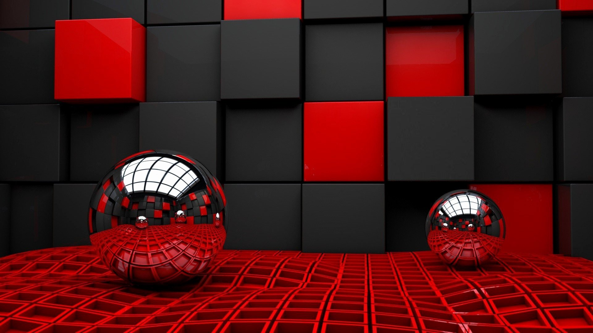 Free 3d Wallpaper Downloads Awesome Free 3d Backgrounds