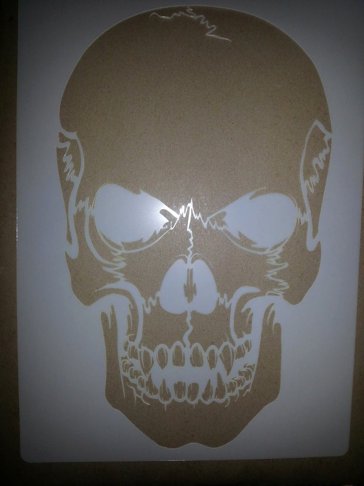 Free Airbrush Stencils Downloads Inspirational Test Try =results Airsick Airbrush Stencil Templates