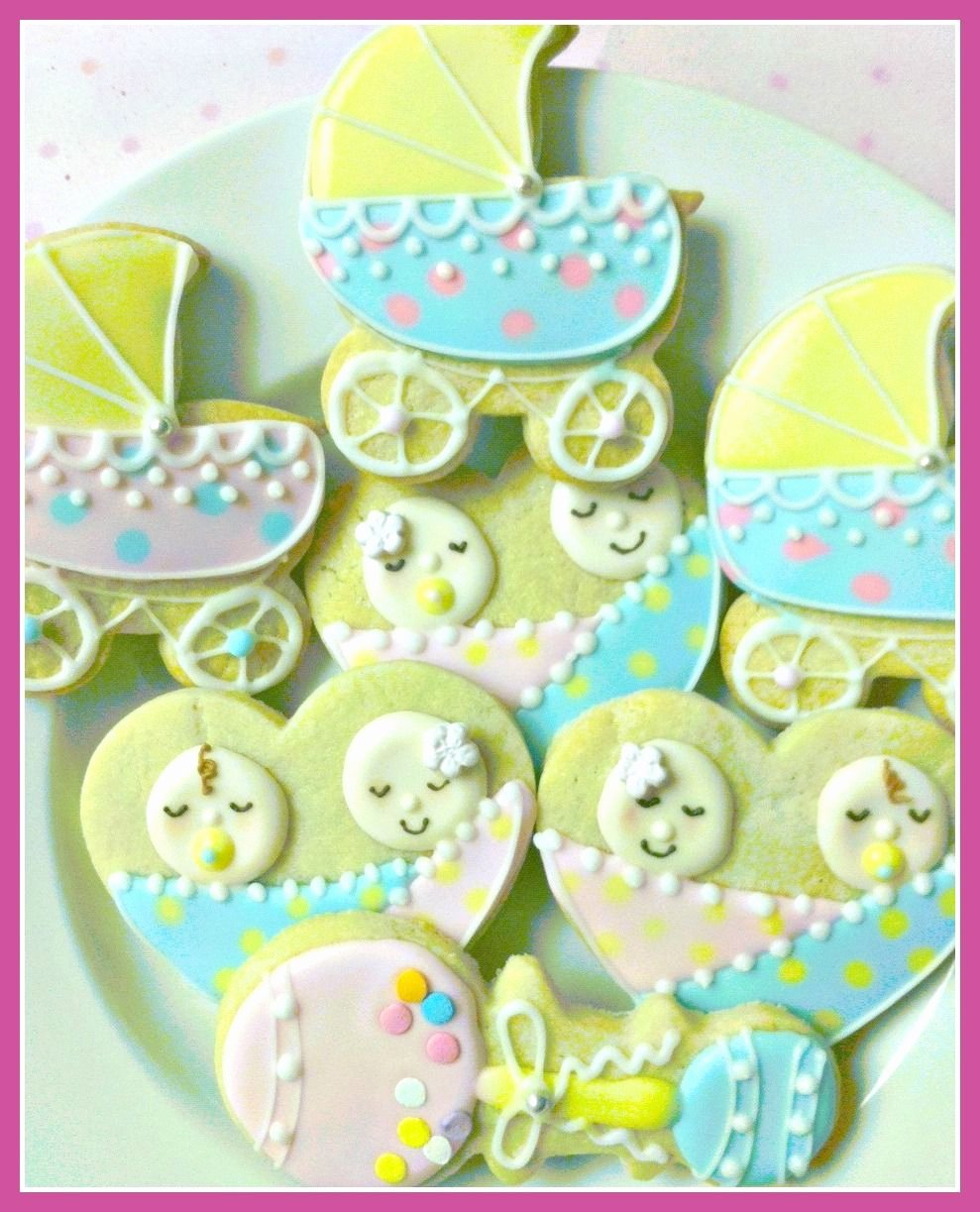 Free Baby Shower Decorations Best Of 33 Baby Shower Ideas for Twins Twin Baby Shower themes