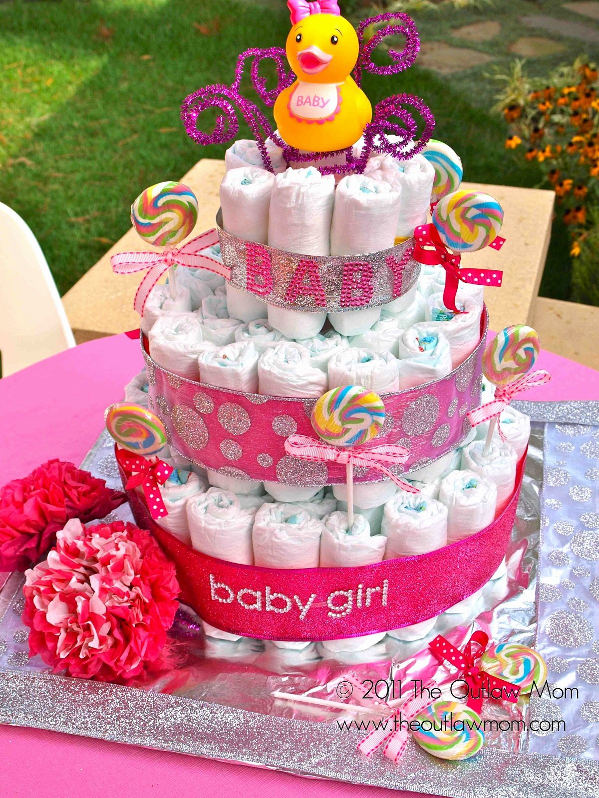 Free Baby Shower Decorations New top Diy Baby Shower Decoration Ideas Remodelingimage
