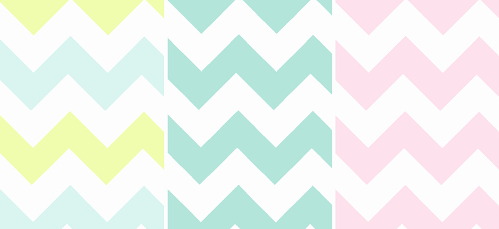 Free Background Templates for Word Inspirational How to Create Simple Gorgeous Chevron Invitations