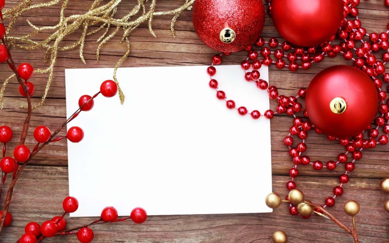 Free Background Templates for Word New Christmas Vector Template Card Text Printable for