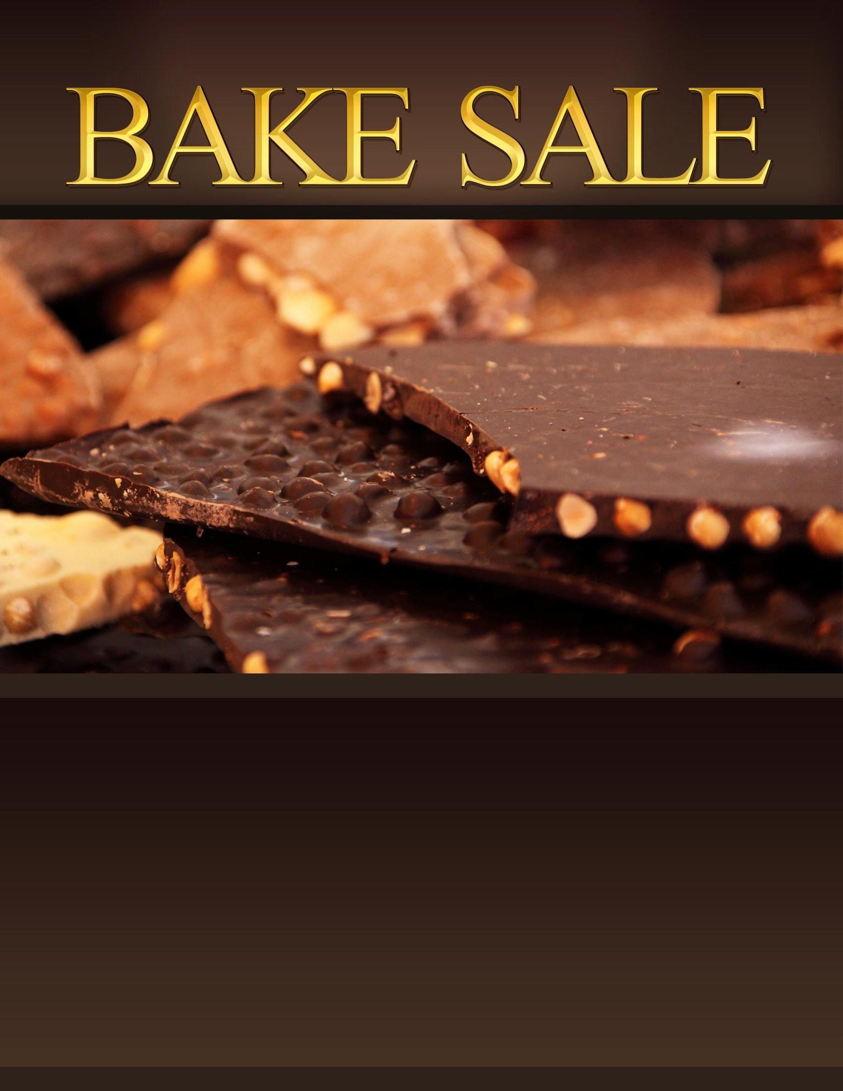 Free Bake Sale Template Luxury Pin by Aanya Devaiah On Flyer Design