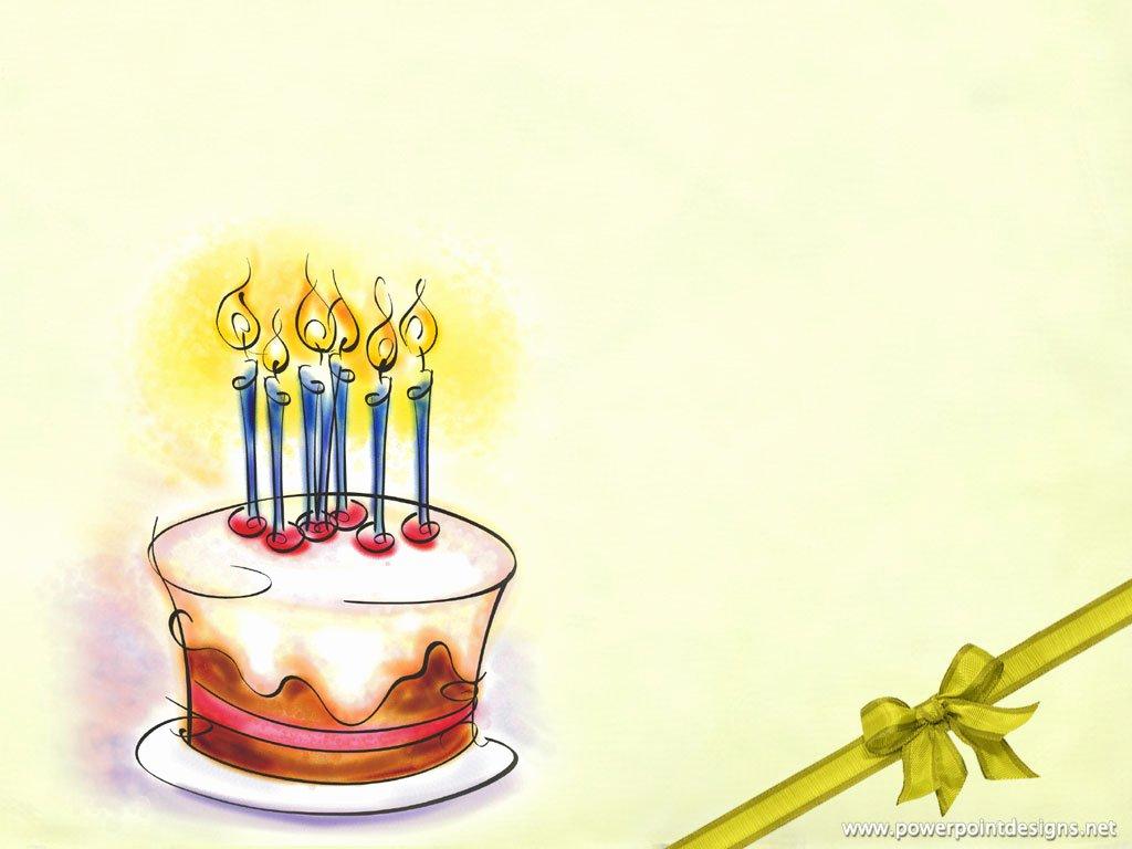 Free Birthday Powerpoint Templates Fresh Birthday Clipart – Powerpoint Designs