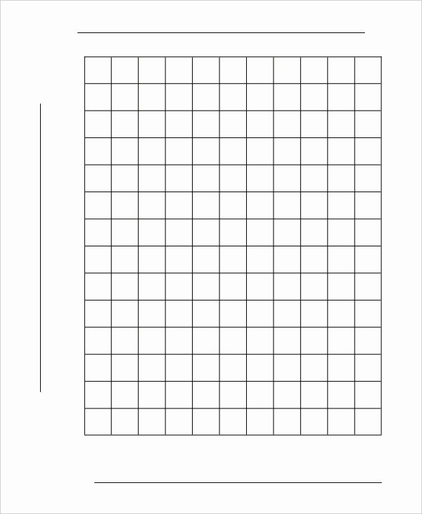 Free Blank Chart Templates Lovely 10 Graph Templates Free Sample Example format