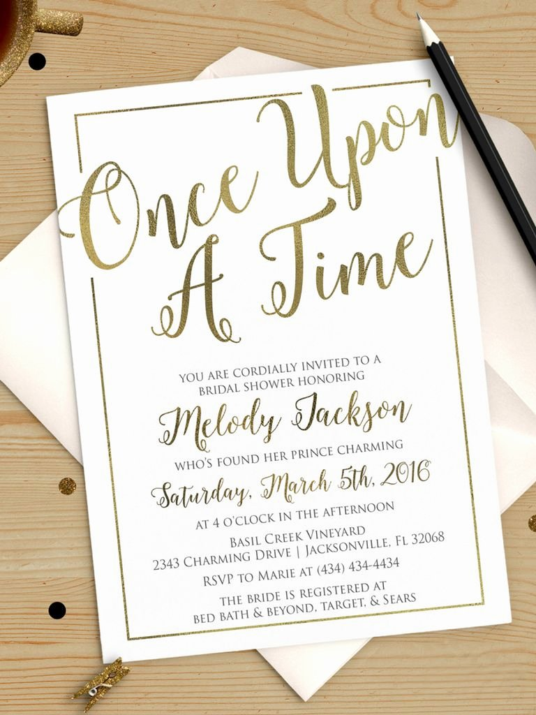 Free Bridal Shower Invitation Printables Awesome Printable Bridal Shower Invitations You Can Diy