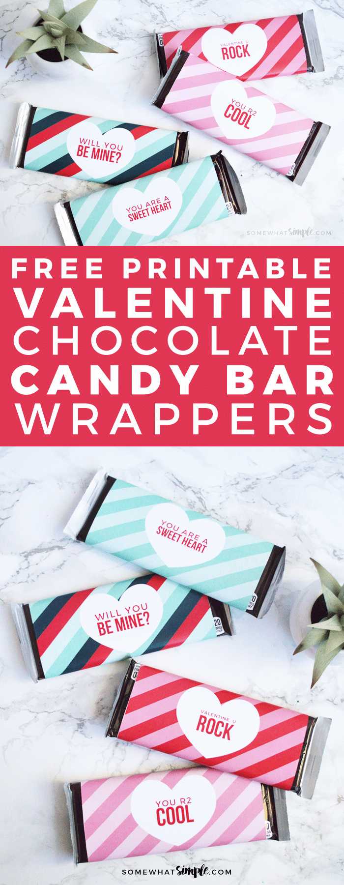 Free Candy Bar Wrappers Awesome Valentine Candy Bar Wrappers Printable somewhat Simple