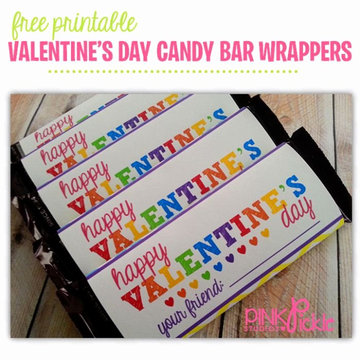 Free Candy Bar Wrappers Best Of 1000 Ideas About Candy Wrappers On Pinterest