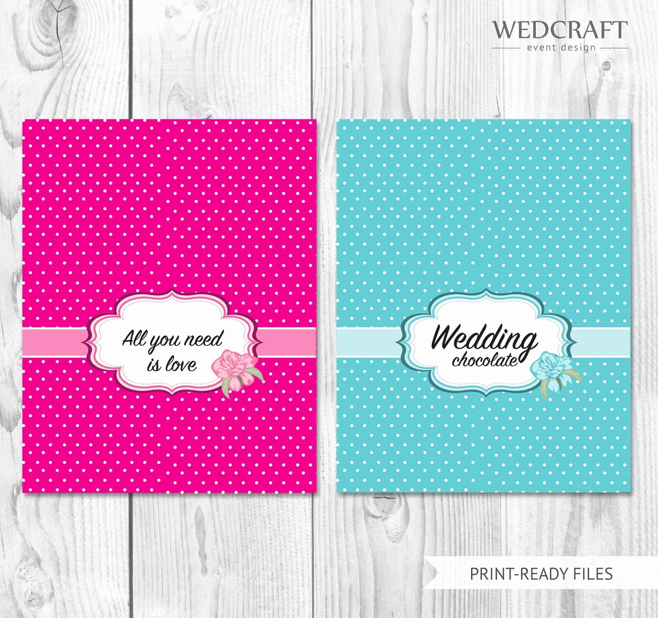 Free Candy Wrappers Template Beautiful Wedding Candy Bar Wrapper Template Downloadable Candy
