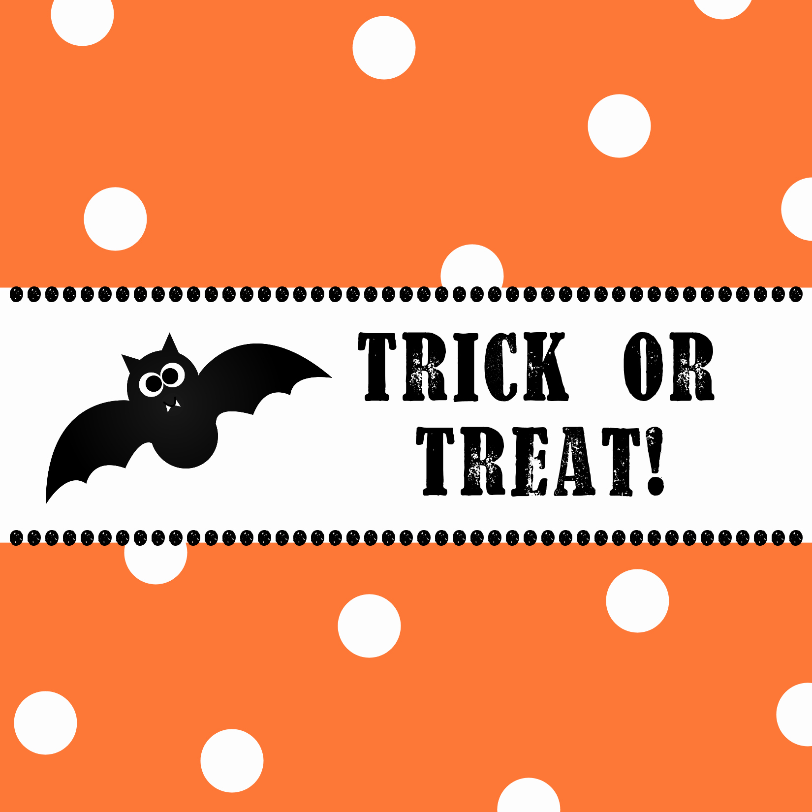 Free Candy Wrappers Template Elegant Free Printable Halloween Candy Bar Wrappers Crazy Little