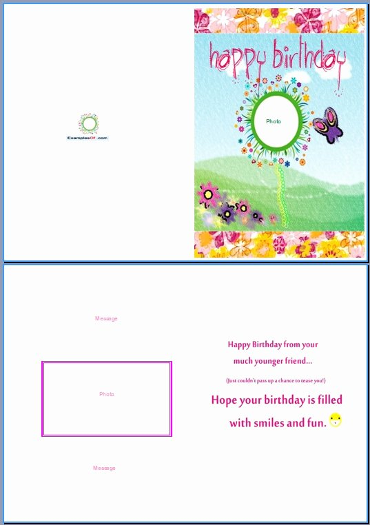 Free Card Templates Word Best Of Free Other Design File Page 19 Newdesignfile