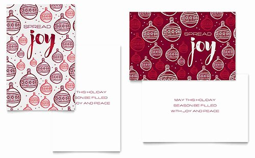 Free Card Templates Word Fresh Free Greeting Card Template Download Word & Publisher