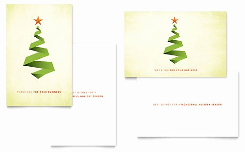 Free Card Templates Word Luxury Free Greeting Card Template Microsoft Word & Publisher