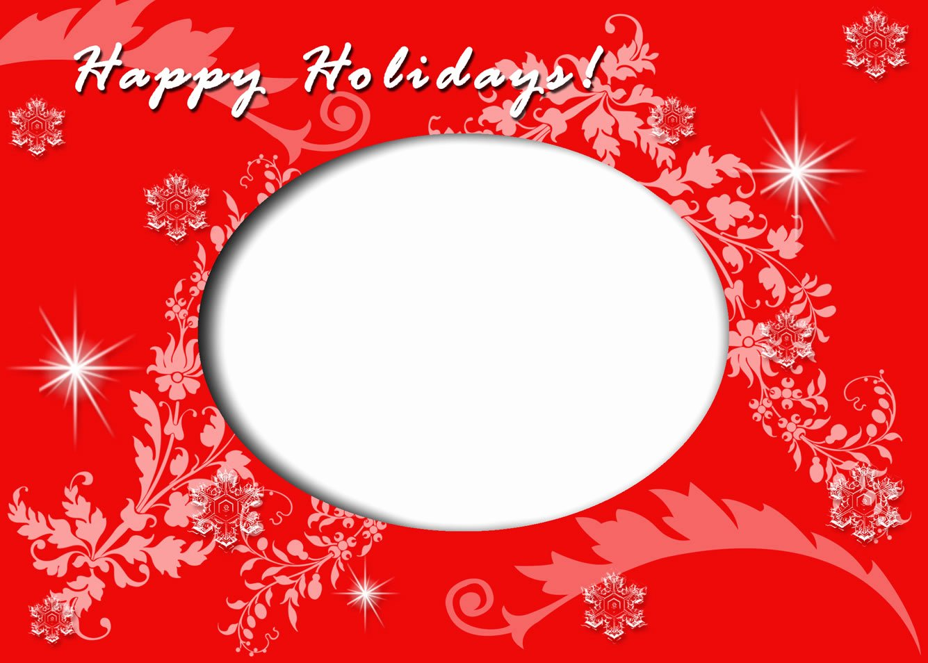 Free Christmas Photo Templates Best Of Christmas Card Templates