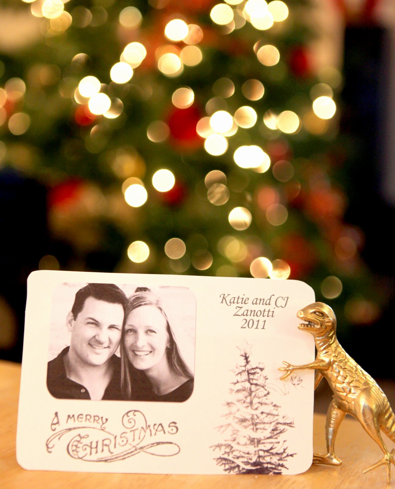 Free Christmas Photo Templates Lovely Chloe Moore Graphy the Blog Free Christmas Card