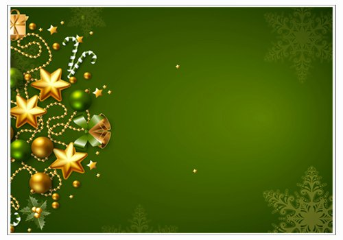 Free Christmas Powerpoint Templates Awesome Christmas Powerpoint Templates Free Download – Festival