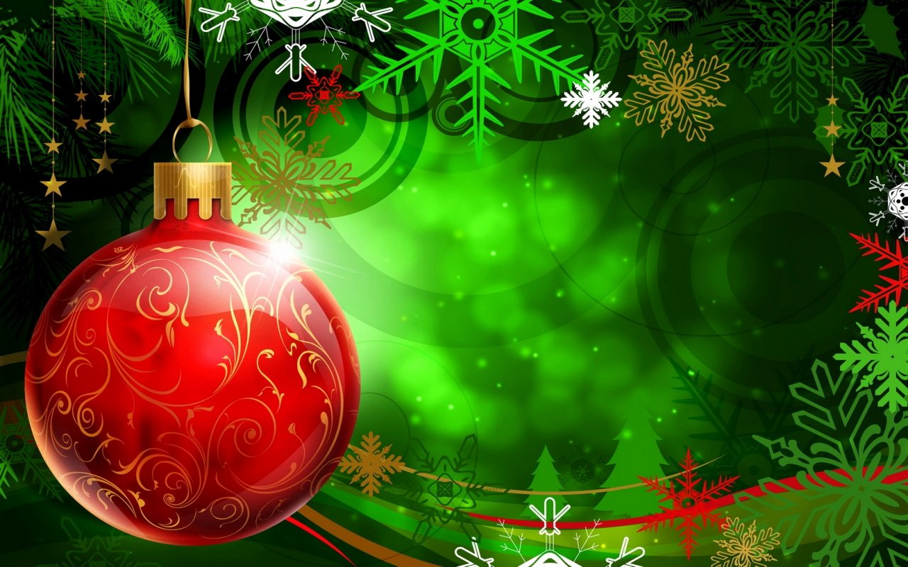 Free Christmas Powerpoint Templates Awesome Free Christmas Wallpapers and Powerpoint Backgrounds