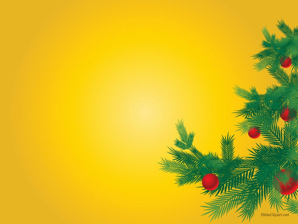 Free Christmas Powerpoint Templates Awesome Powerpoint Backgrounds for Christmas