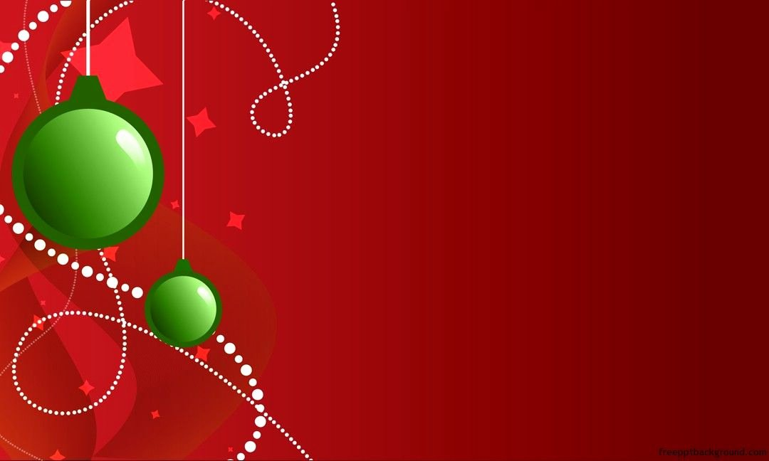 Free Christmas Powerpoint Templates Best Of Christmas Backgrounds