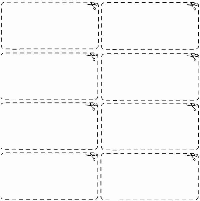 Free Coupon Template Word Elegant 6 Printable Blank Coupon Template Apuua