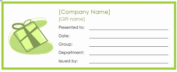Free Coupon Template Word Lovely 50 Free Coupon Templates Template Lab
