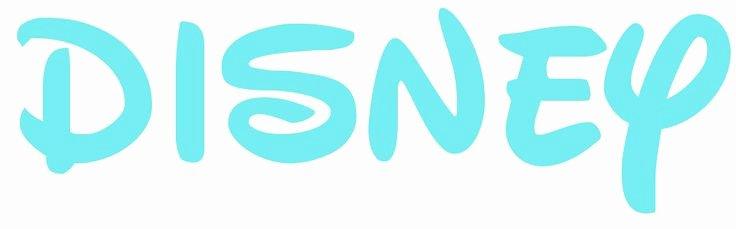 Free Disney Font Generator Best Of Disney Font Disney Font Generator