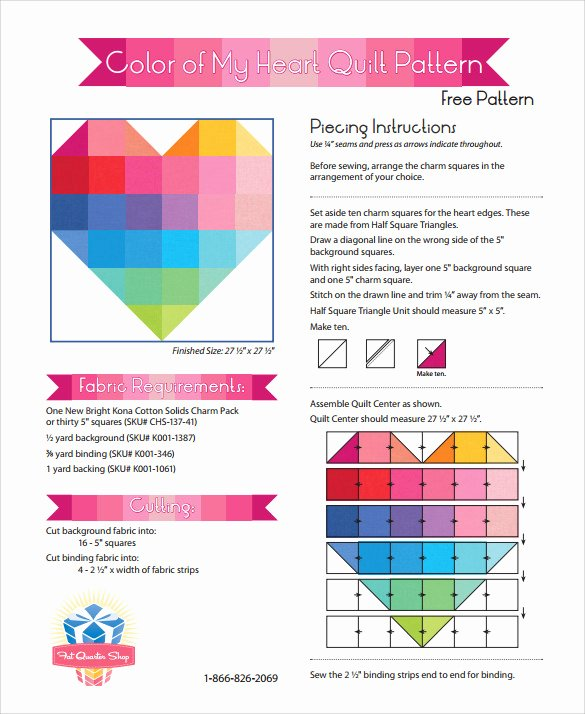 Free Downloadable Word Templates Fresh Free 13 Printable Heart Templates In Pdf Word