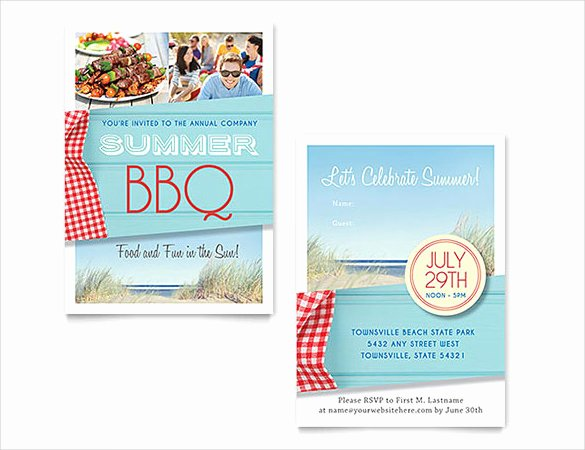 Free Downloadable Word Templates New 26 Free Printable Invitation Templates Ms Word Download