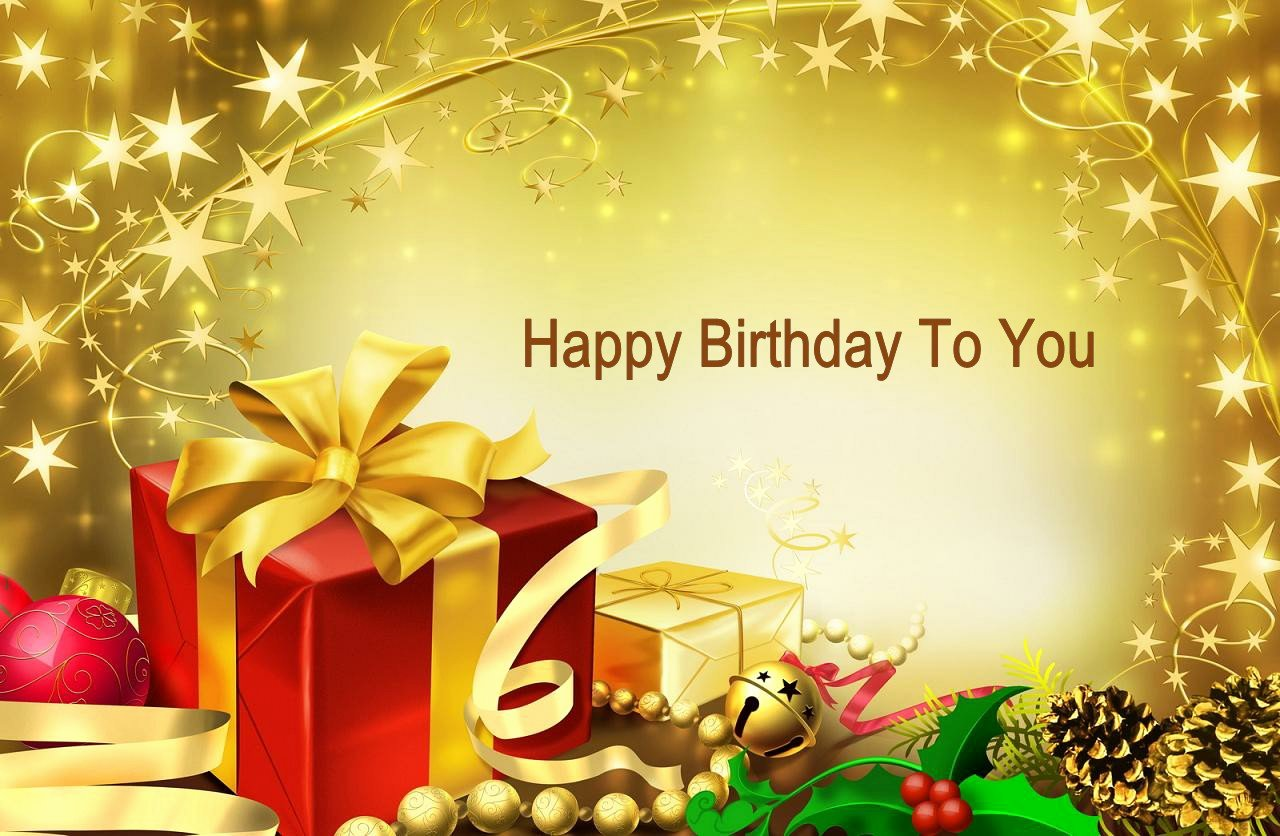 Free Downloads Happy Birthday Images Awesome Birthday Wishes Hd Wallpapers Download