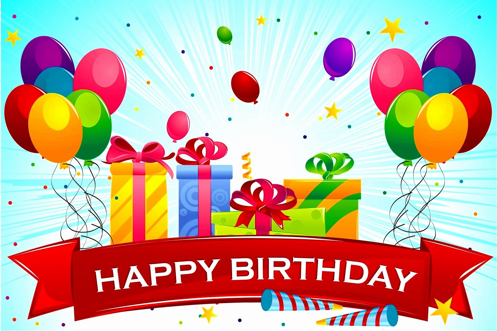 Free Downloads Happy Birthday Images Awesome Happy Birthday song Free Free