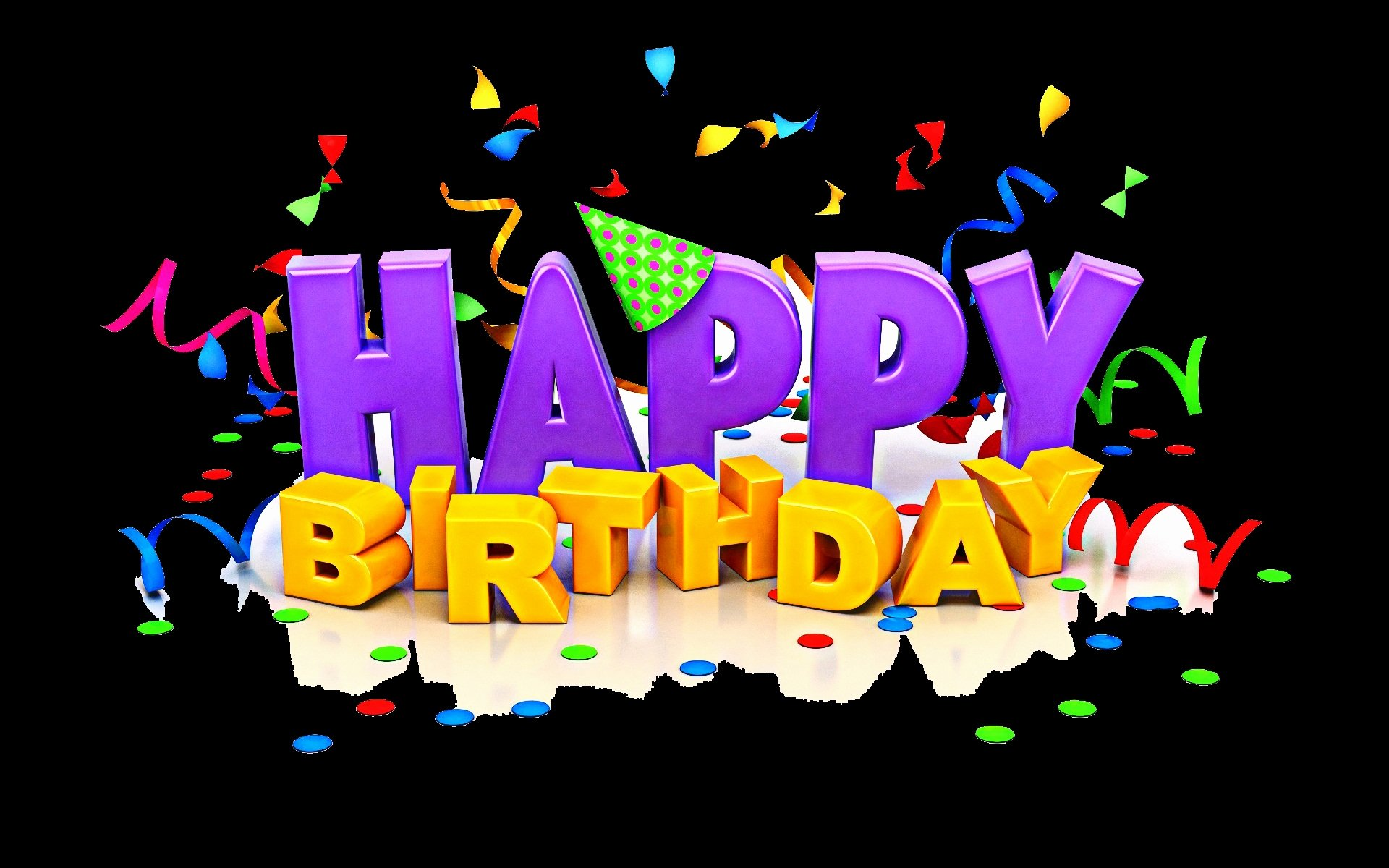 Free Downloads Happy Birthday Images Awesome Happy Birthday Wallpaper Free Download