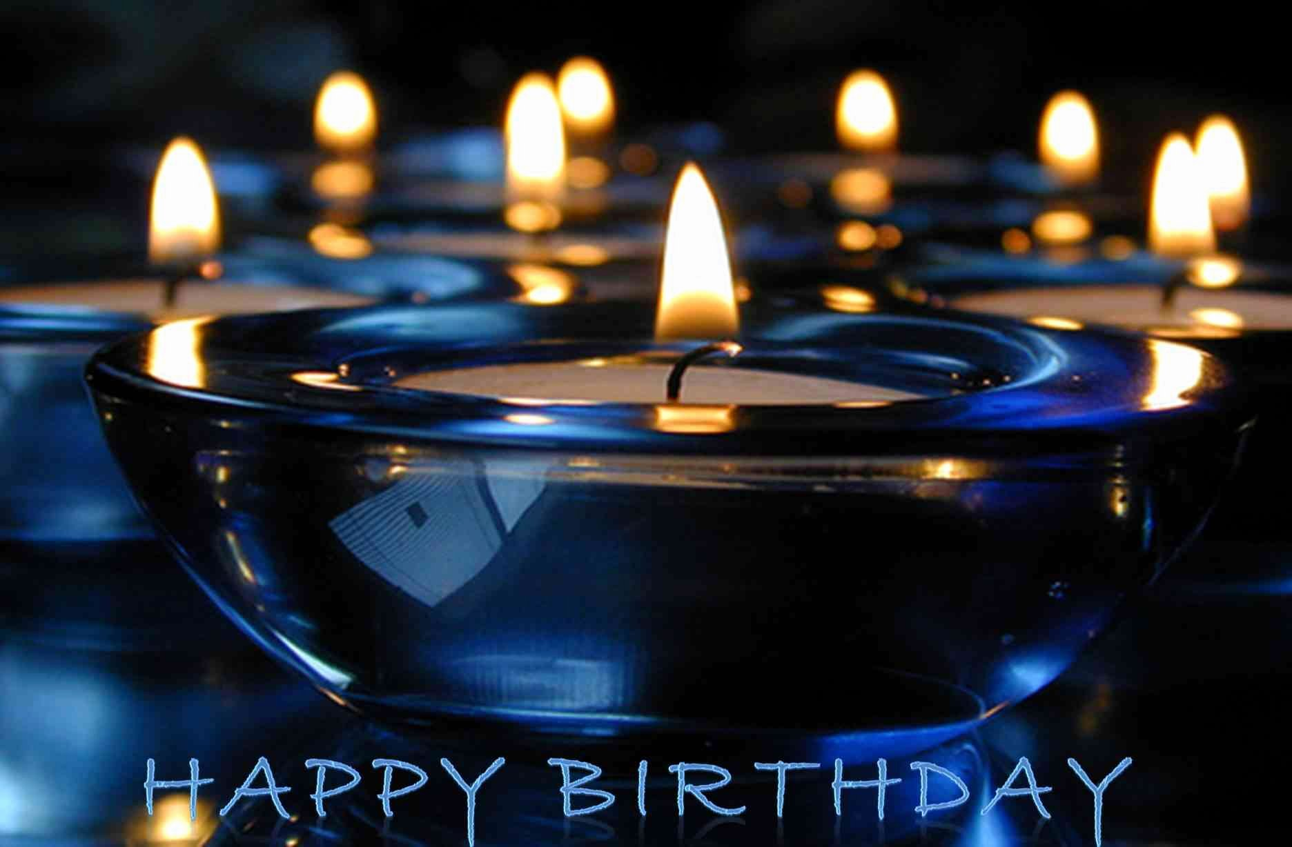 Free Downloads Happy Birthday Images Awesome Happy Birthday Wishes Hd Wallpapers & S