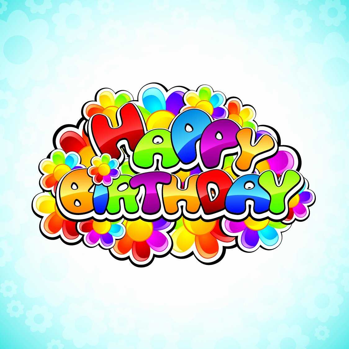 Free Downloads Happy Birthday Images Beautiful Free Happy Birthday Cartoon Download Free Clip Art