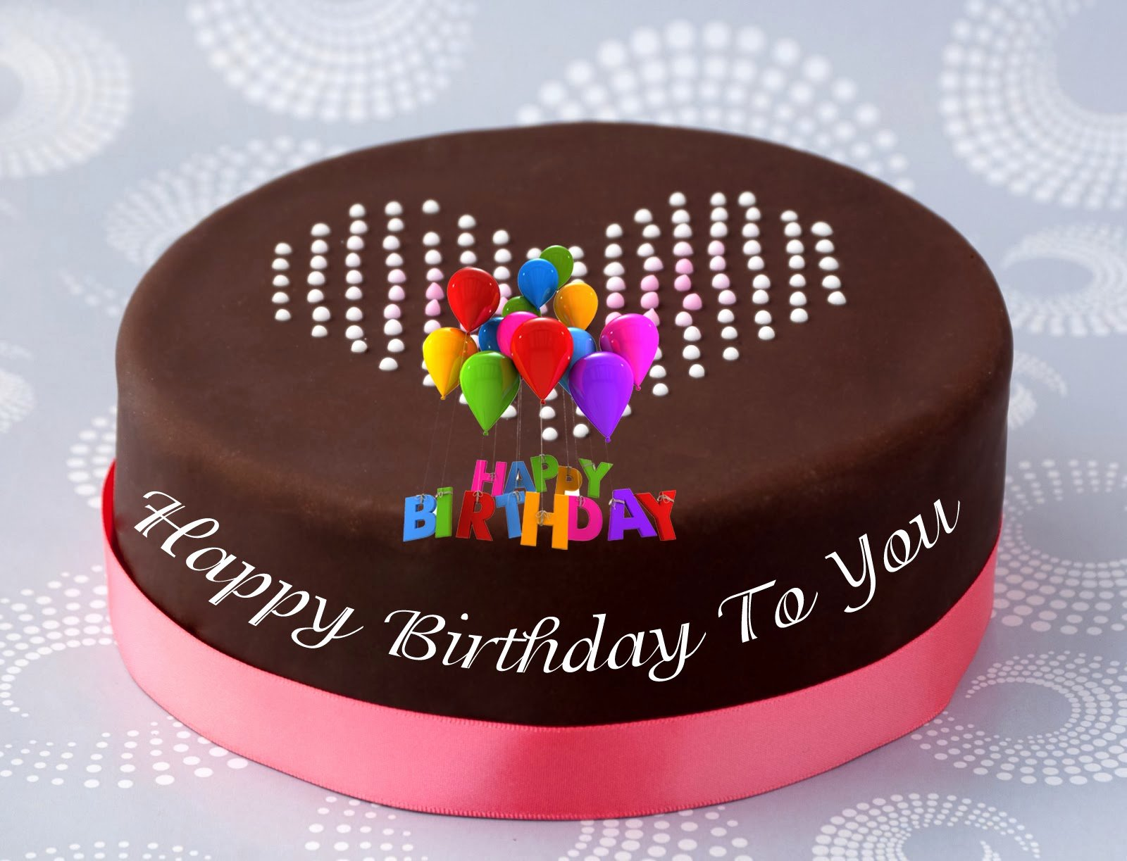 Free Downloads Happy Birthday Images Beautiful Lovable Happy Birthday Greetings Free