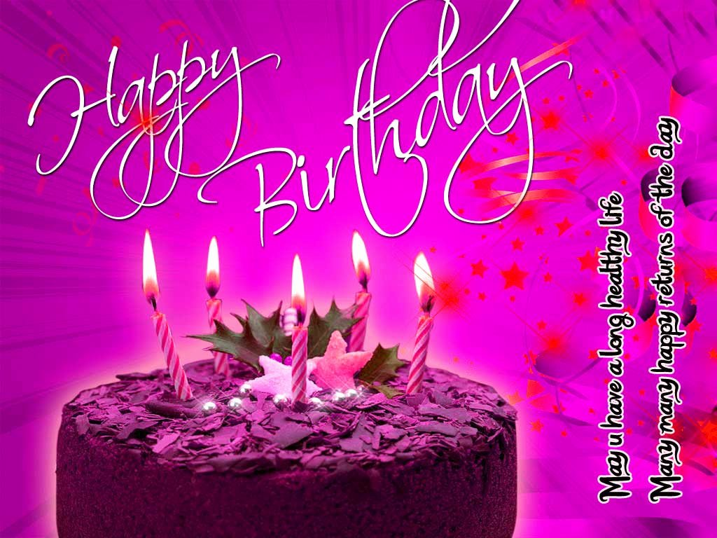 Free Downloads Happy Birthday Images Best Of 601 Happy Birthday Cake Pics