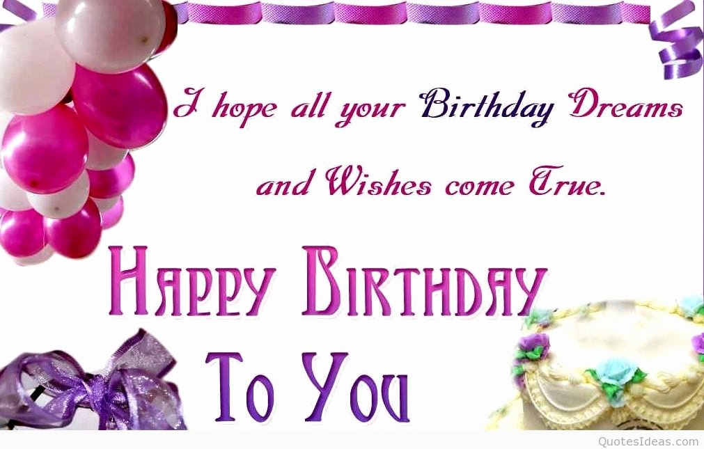 Free Downloads Happy Birthday Images Best Of Happy Birthday Quotes Images Happy Birthday Wallpapers