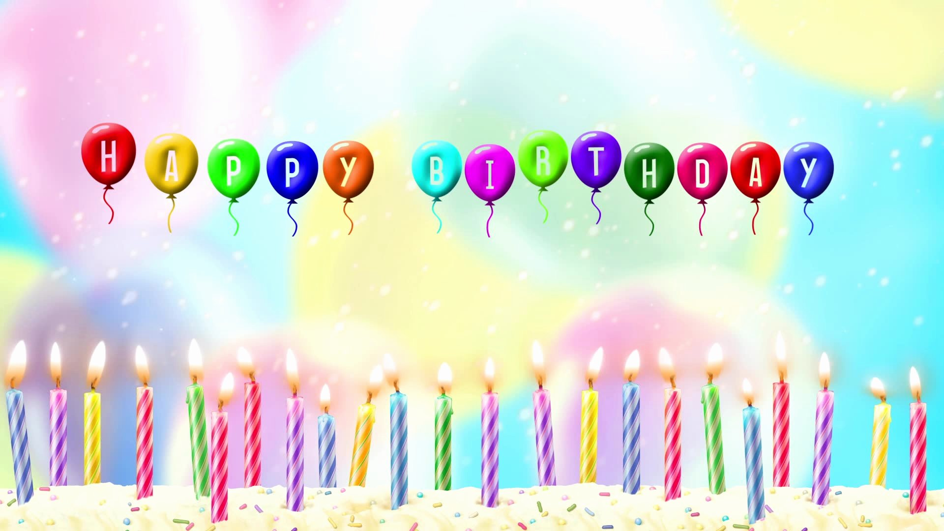 Free Downloads Happy Birthday Images Elegant Happy Birthday Backgrounds